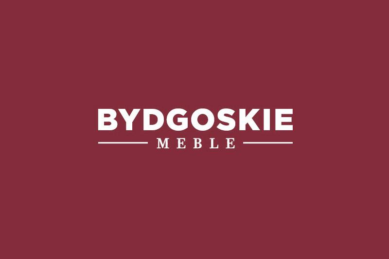 Podniesienie kompetencji pracowników warunkiem wzrostu konkurencyjności przedsiębiorstwa Bydgoskie Fabryki Mebli S.A. - ilustracja