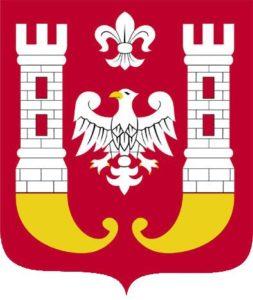Inowrocław_-_Herb_2009