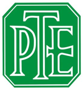 logo pte - do firmówki