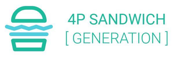 4P – międzysektorowa inicjatywa pomocy rodzinom wielopokoleniowym - ilustracja