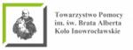 Towarzystwo Pomocy im. św. Brata Alberta – Koło Inowrocławskie