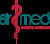 Centrum Medyczne SIR MED