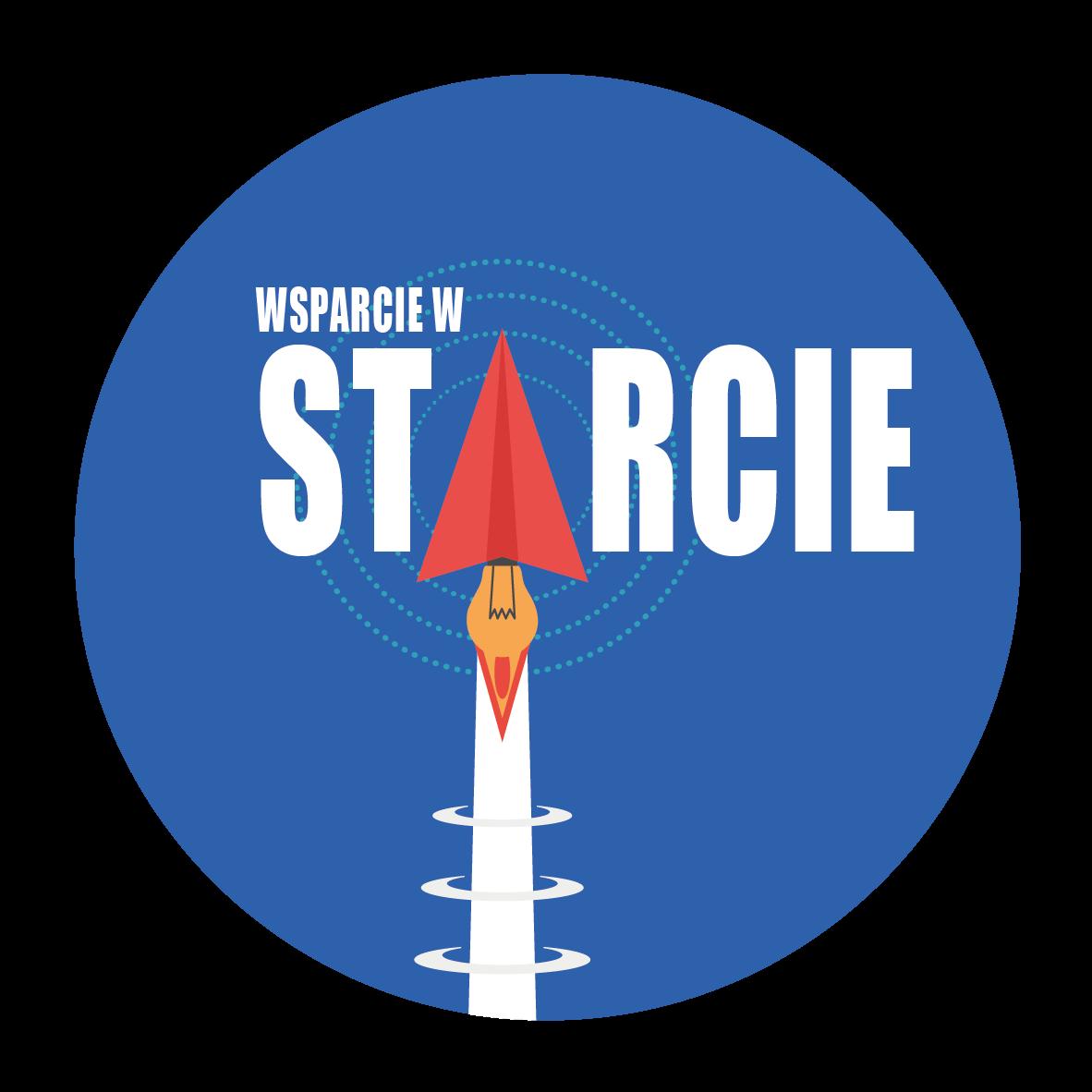 WSPARCIE W STARCIE – dotacje na samozatrudnienie dla mieszkańców województwa kujawsko-pomorskiego - ilustracja